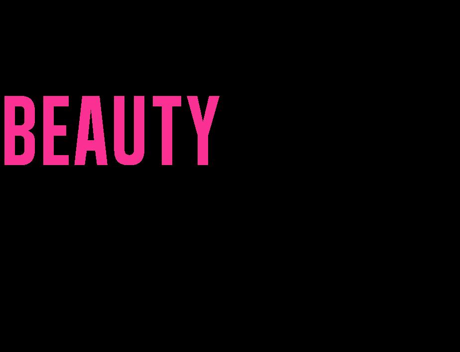 Trevino Beauty Collaborative
