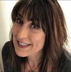 Donna Andonian